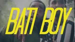 Dave East - Bati Boy (Official Music Video) (Explicit)