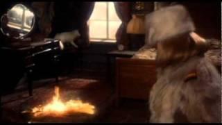 Ilsa the Tigress of Siberia (1977) Theatrical Trailer