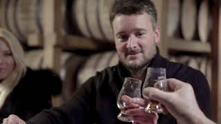 Jack Daniel's Releases Special Edition Eric Church Single Barrel Tennessee Whiskey
