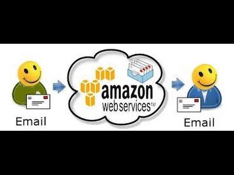 Hướng dẫn đăng ký tài khoản email Amazon SES - Phương pháp mới nhất thành công 100%
