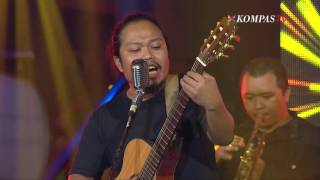 Video Payung Teduh - Menuju Senja download MP3, 3GP, MP4, WEBM, AVI, FLV September 2018