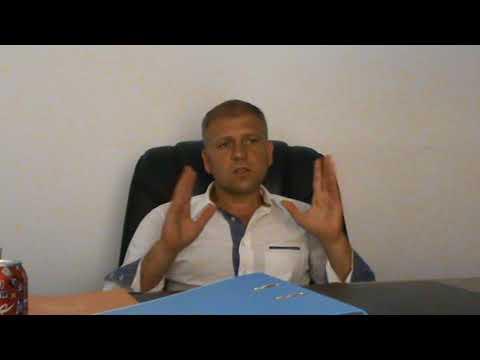 Interviu columbofil dl Alexandru Tanase Constanta Romania 10 august 2017