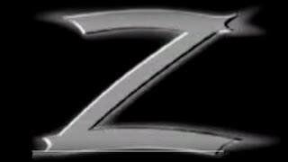 ZORRO: THE SHADOW OF ZORRO - Debut Trailer