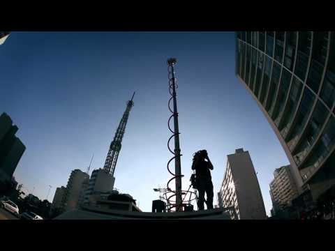 The Culture High Official Trailer (2014) - Marijuana Documentary HD