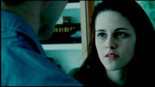 Twilight - A Walk to Remember Trailer