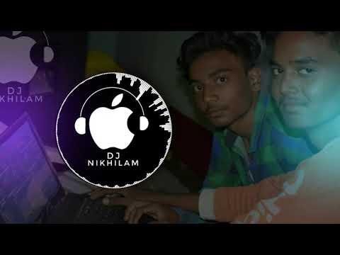 Tiger Dhun Dj Nikhil And Dj Abhi