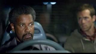 Safe House (2012) Full Movie Part 1/13