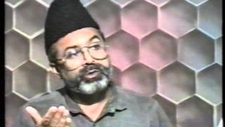 Ruhani Khazain #44 (Anjaam Aatham, Part 1) Books of Hadhrat Mirza Ghulam Ahmad Qadiani (Urdu)
