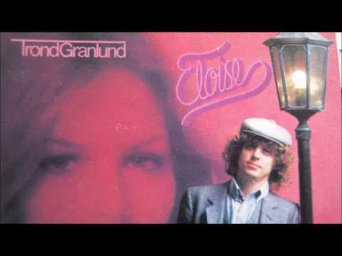 Trond Granlund - Soho