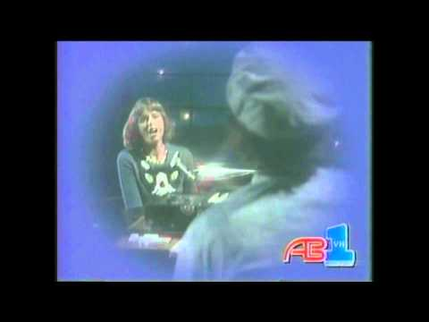 THE WAY I WANT TO TOUCH YOU by Captain & tennille