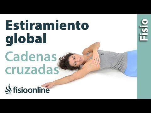 estiramiento-global-de-cadenas-musculares-cruzadas-para-la-espalda