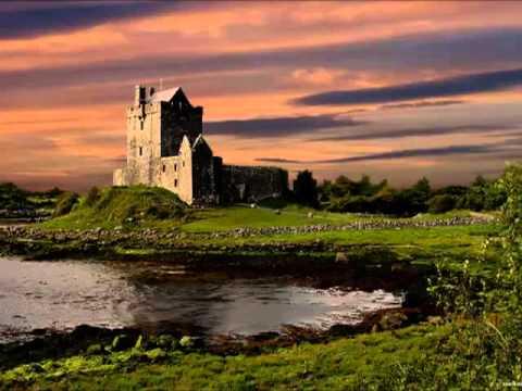 Irish Castle - Markus ...