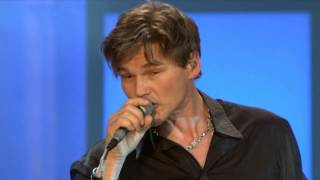 a-ha Riding the Crest live at SWR3 HD