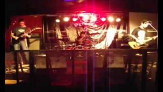 00:42 ( EP:sie7e8ctavos ) ¡ PRIMER VIDEO !
