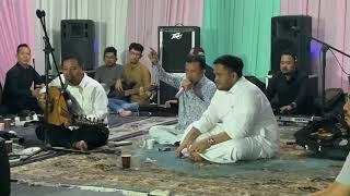 Yal Muhibin ( Medley full ) ~ Gambus Jalsah Jakarta    VIRALLLLLLLL