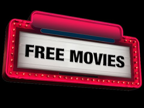 watch movies free online streaming no sign up no surveys how to watch free movies no sign up youtube 9862