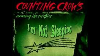 Counting Crows - I