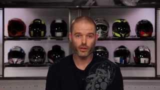 Best Helmets for Naked Bikes - Geek Speak #26 at RevZilla.com