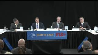 Governor Cuomo Announces AIM Photonics Manufacturing Will Be Located in Eastman Business Park