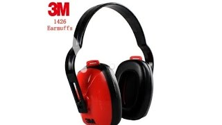 3D Audio songs l new Punjabi songs l  M R remix songs 13 jaat lllll USE HEADPHONES  l mix songs