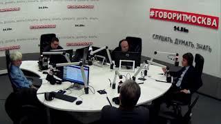 ГРУДИНИН  Смело высказался о пресс конференции Путина 14 декабря 14 12 17