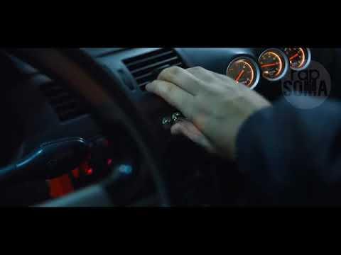 Blade H2 - Não sou Piloto Amador (VIDEOCLIPE) 2017
