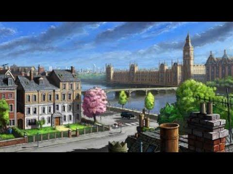 Broken Sword 5 - the Serpent's Curse_20200422223918  