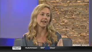 Interview: Wichita