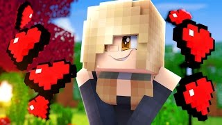SHE LOVES WHAT?!   Newly Weds [S1: Ep.3 Minecraft Roleplay Adventure]