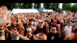 Indicator Outdoor - 27-07-2013 - Official Aftermovie