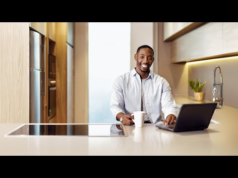 Click, Book, Change your mind? No Problem | Emirates Airline