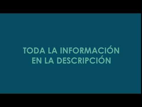 Límite Santomera: volúmenes semanales + directos + tracklists + descarga