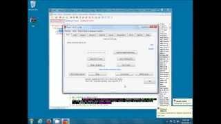 beast xdcc script install