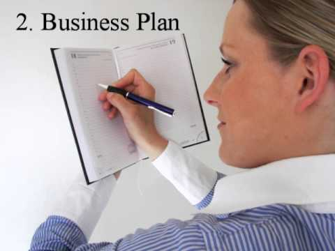 Business Loans for Bad Credit - Tips to Gain Financing