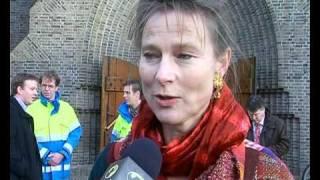 GPTV: Dag van de duurzaamheid LWDen