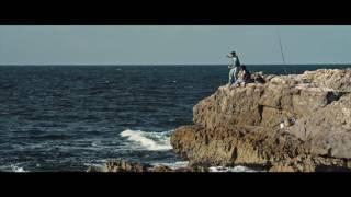 Ali, the Goat & Ibrahim / Ali, la chèvre & Ibrahim (2017) - Trailer (English Subs)