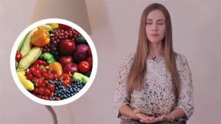 Сушка, белковая, низкоуглеводная диеты плюсы и минусы