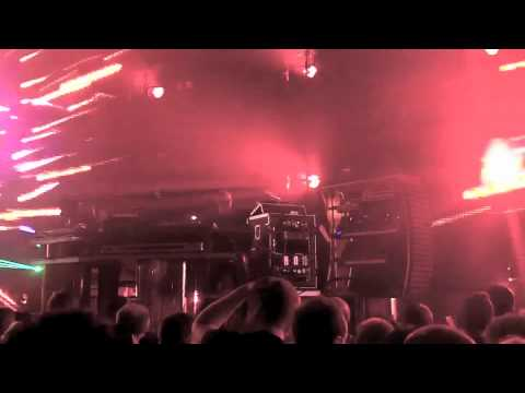 chemical brothers - chemical beats - live at the roundhouse london may 20th 2010 mp3