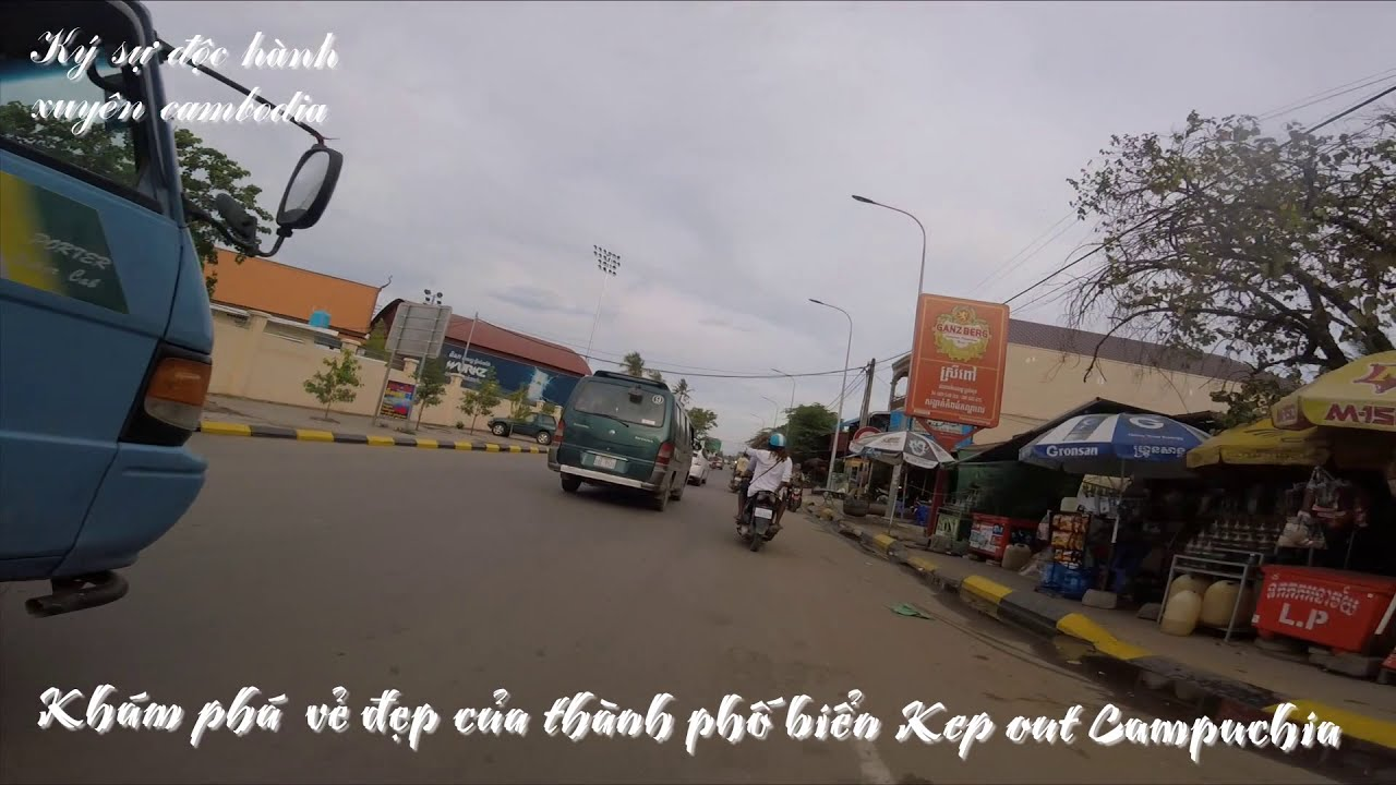 https://gody.vn/blog/dotri887161/post/doc-hanh-xuyen-cambodia-ngay-2-dao-bien-kep-hoang-hon-chieu-ta-4530