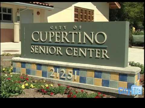 City of Cupertino - Welcome
