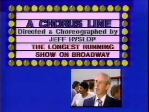 longest running tv commercial