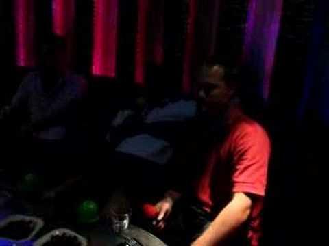 karaoke shenzhen