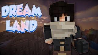 WHERE ARE WE?!   Dreamland Adventures   (Minecraft Adventure Roleplay E1)