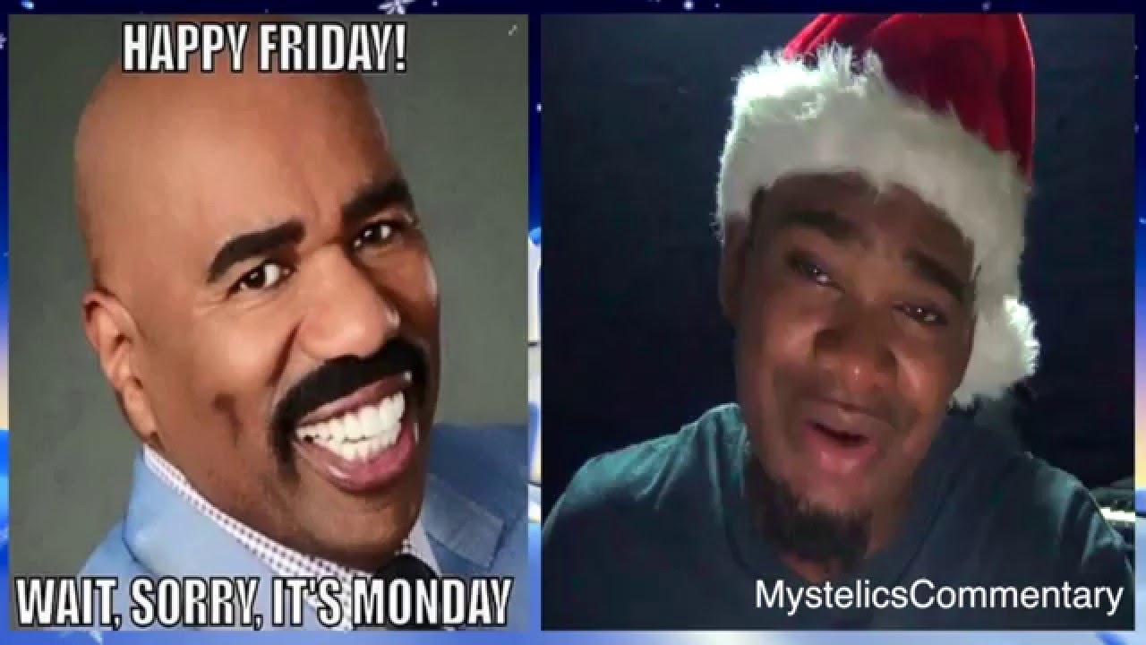 Funny Meme Miss Universe : Steve harvey epic fail miss universe social media memes reaction