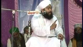 Azmat e Aala Hazrat by Sayyed Aminul Qadri sahab