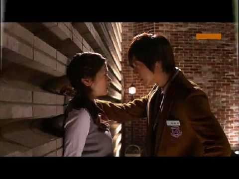 PAGKAKATAON by Shamrock ft Rachelle ann Go--playful kiss ost