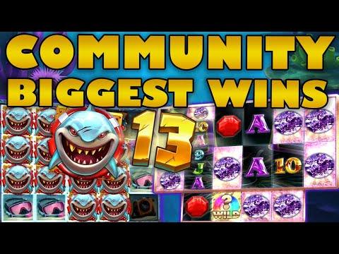 Community Biggest Wins #13 / 2020