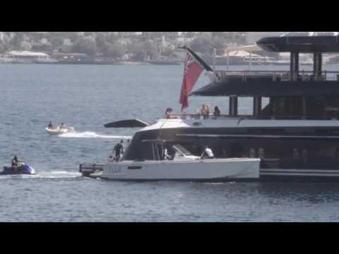 Solandge Dreamboat