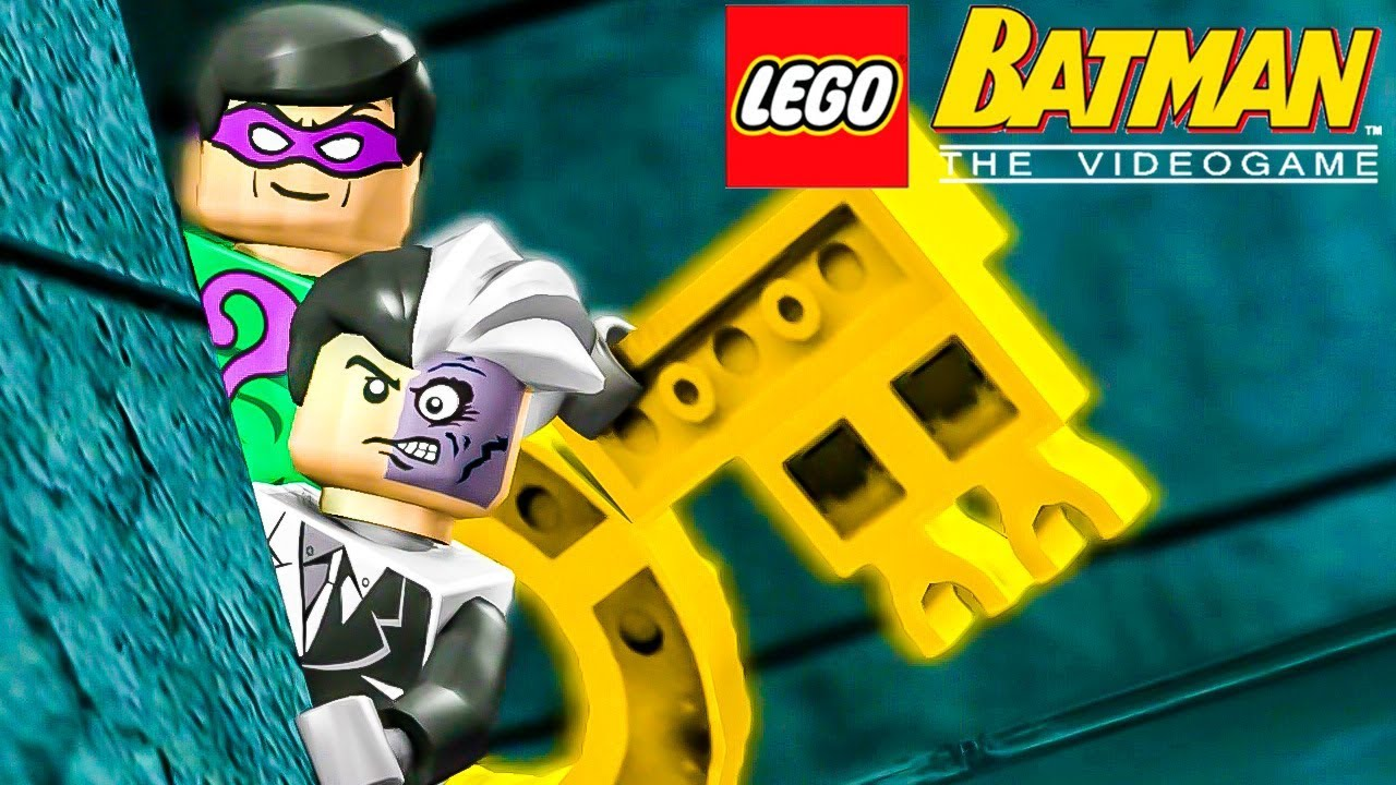 Lampada Lego Batman : Lego creator feinkostladen neu ovp corner deli new misb