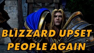 blizzard-makes-its-fans-angry-again-with-the-dodgy-and-legally-grasping-warcraft-3-reforged